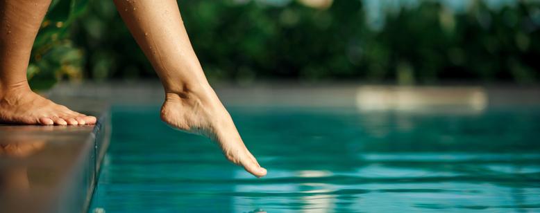 pool maintenance texas
