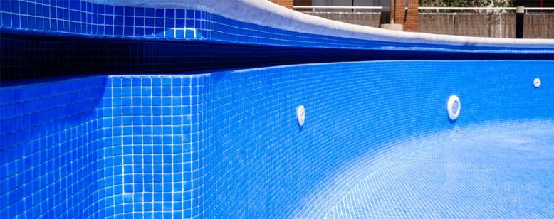 pool plaster and tile texas