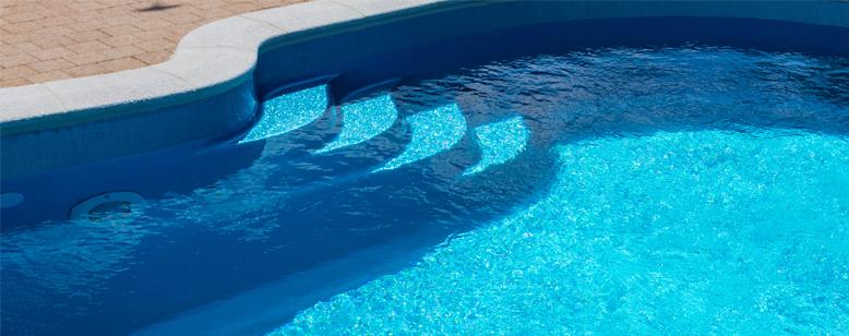 pool sandblasting texas